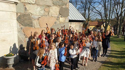 Gustavsson - Offentliga medlemsfoton och skannade - Sk