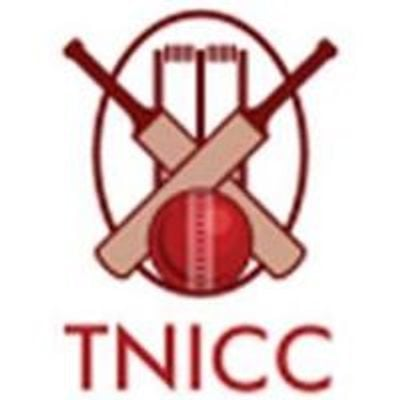 The Netherlands Indoor Cricket Championship