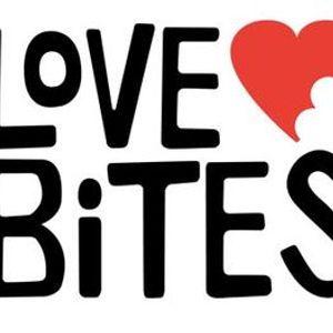 Love Bites Facilitator Training