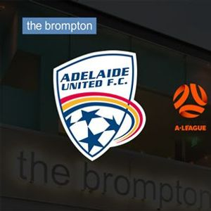 HAL R15 v Melbourne Victory  Pre-Game at The Brompton