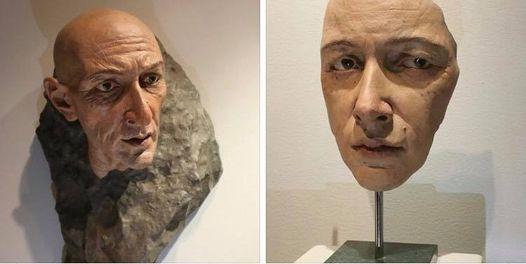 Sculpture - Maadi Branch, 9 June | Event in Cairo | AllEvents.in