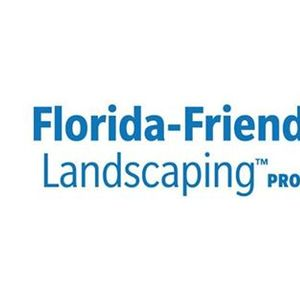 Creating a Florida-Friendly Landscape Jessie Brock Community