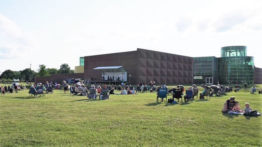 Music from the Heart Concert: The Dan Rafferty Band, 29 July | Event in Livonia | AllEvents.in