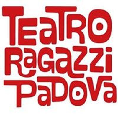 Teatro Ragazzi Padova