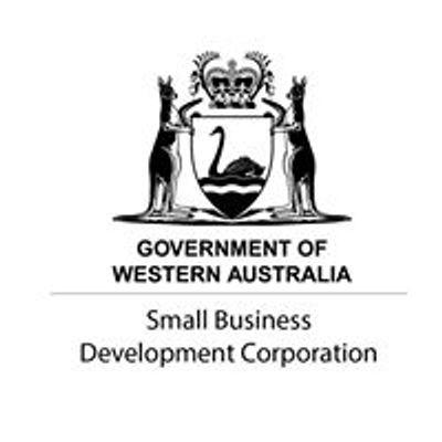 Small Business Development Corporation WA