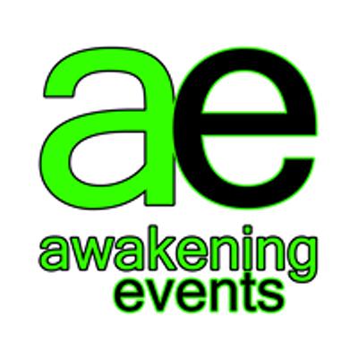 Awakening Events