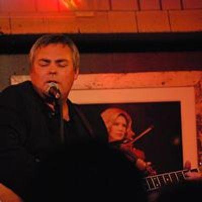 Greg Smith Music