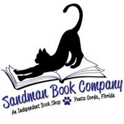 Sandman Books