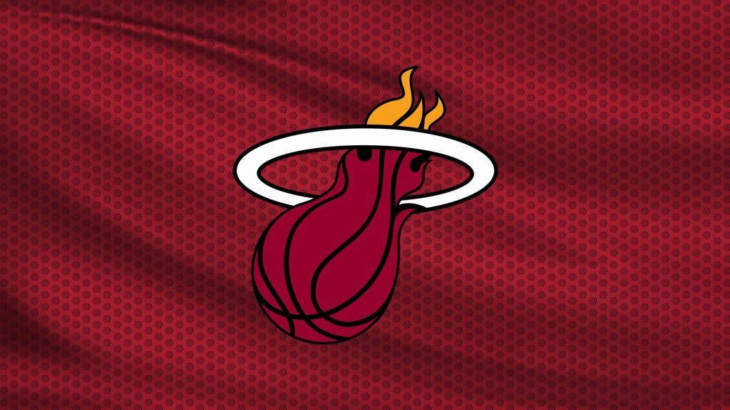 Miami Heat vs. Charlotte Hornets, 11 October | Event in Miami | AllEvents.in