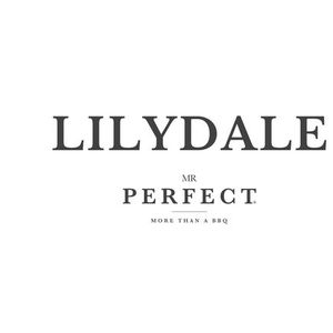 Free BBQ Lilydale VIC - Hosted by Mr Perfect