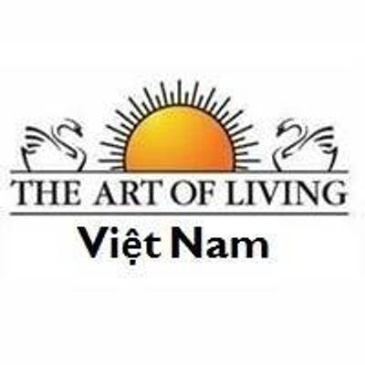 The Art of Living Vietnam