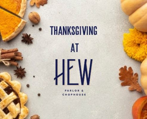 Thanksgiving at the Fenway!, 25 November | Event in Dunedin | AllEvents.in