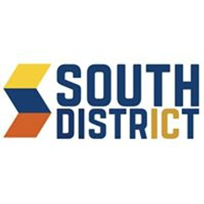 South District Neighborhood Association