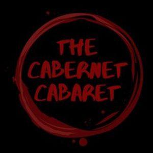 Cabernet Cabaret