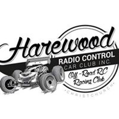 Harewood Radio Controlled Car Club