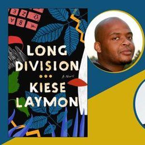 P&P Live A Conversation with Brandon Fleming & Kiese Laymon