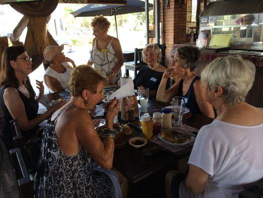 Happy Hour, 27 July   Event in Puerto Vallarta   AllEvents.in