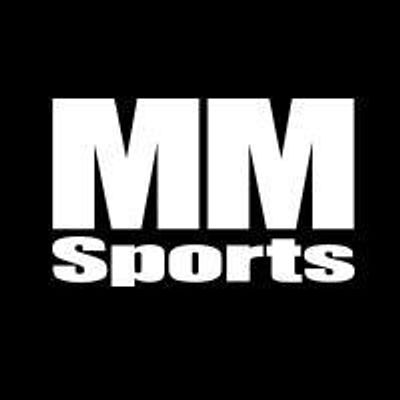 mm sports frölunda torg