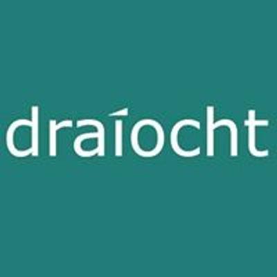 Draiocht Blanchardstown