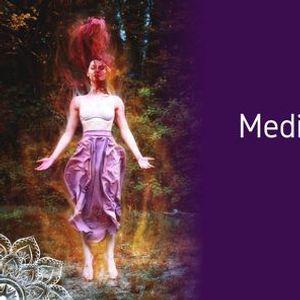 Meditcie Nitra akry 2