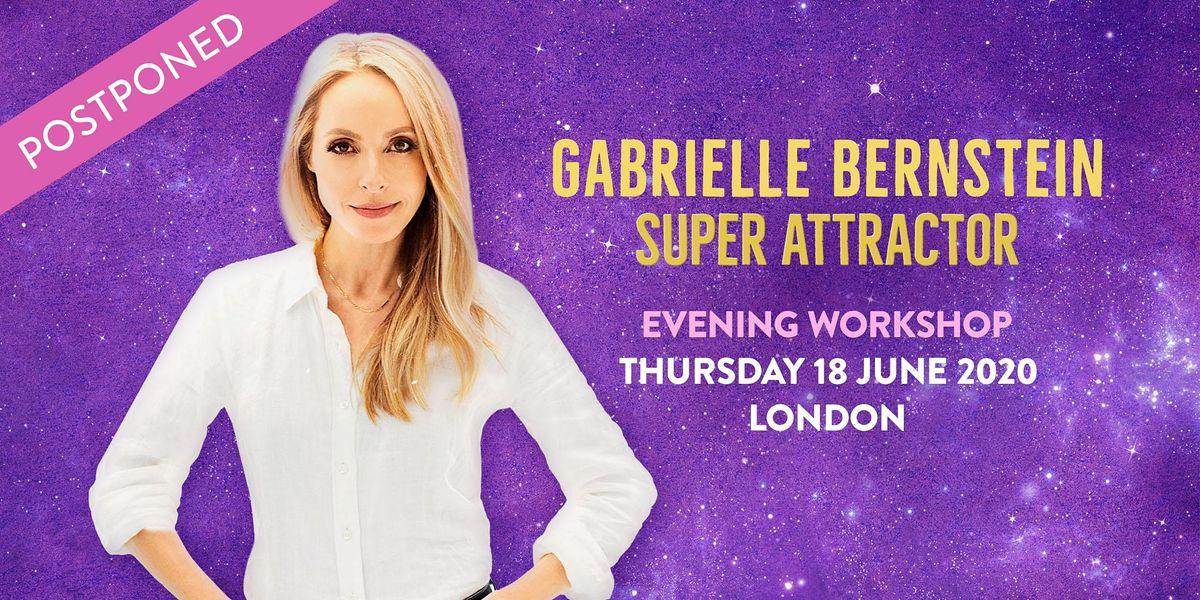 Super Attractor, 30 June | Event in London | AllEvents.in