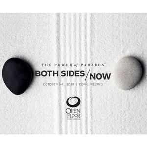 Both Sides Now -Open Floor with Kathy Altman & Lori Saltzman