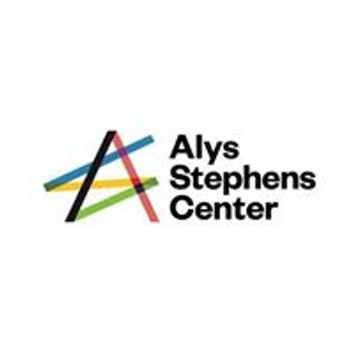UAB's Alys Stephens Center