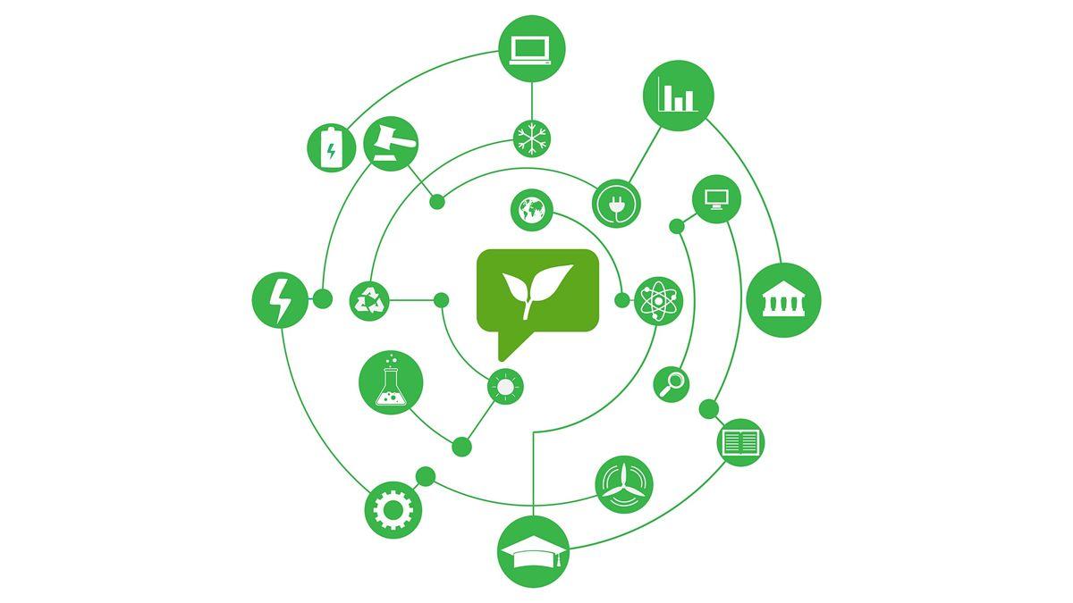 PKG 2020 Community Conversations Climate Change