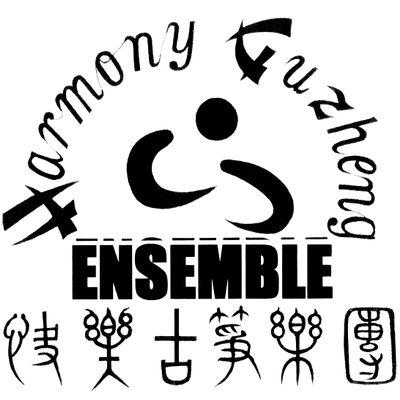 Harmony Guzheng Ensemble