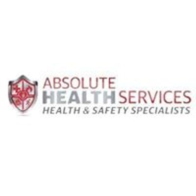 Absolute Health Services - Western Cape