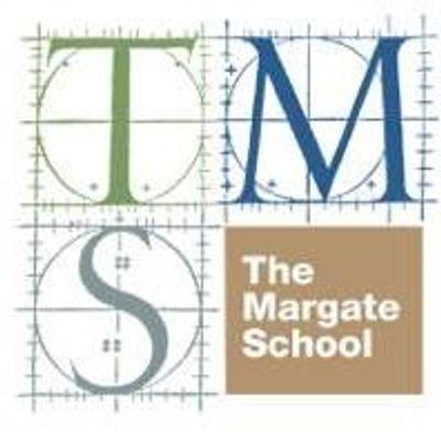 The Margate School
