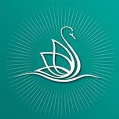 Bhaktivedanta Hittudományi Főiskola és Jógastúdió
