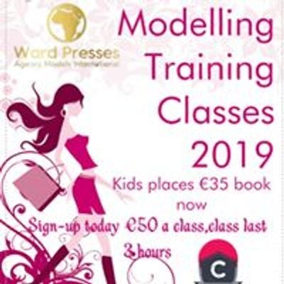 Modelling Classes