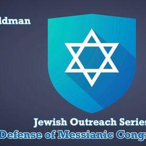 Shuvah Yisraels Shabbat Service