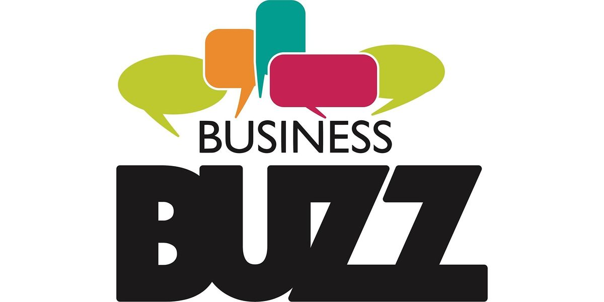 Business BUZZ - Watford - PLEASE DONT USE EVENTBRITE BOOK ON OUR WEBSITE, 28 January | Event in Watford | AllEvents.in