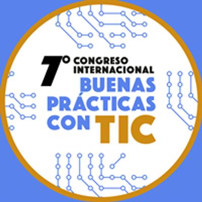 Congreso Internacional Buenas prácticas con TIC