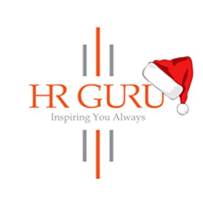 HR GURU