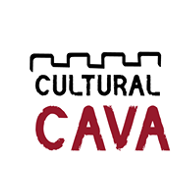CulturalCava - El Castillo de Sandro