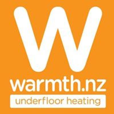 warmth.nz