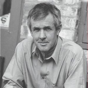 ZOOM - Don Watson - Watsonia