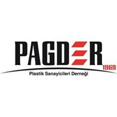 PAGDER Plastik Sanayicileri Derneği