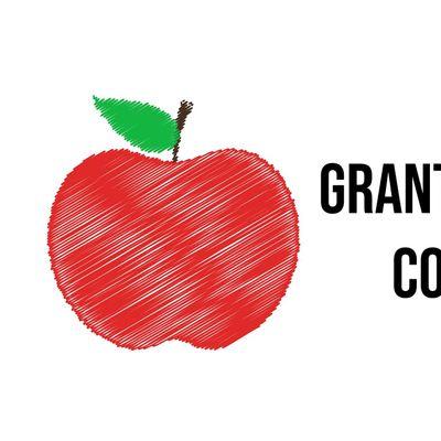 Grants 4 Schools Conference   Richmond