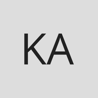 Kala Ayers