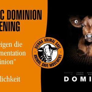 Public Dominion Screening