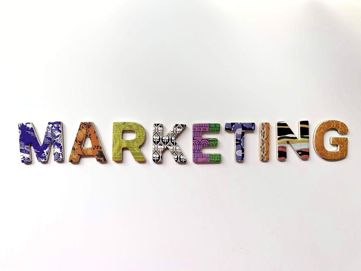 Side Hustle for Marketing Ninja - Washington, D.C. Webinar | Event in Washington, D.C. | AllEvents.in