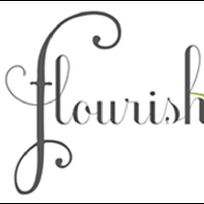 Flourish Networking for Women - West Cobb