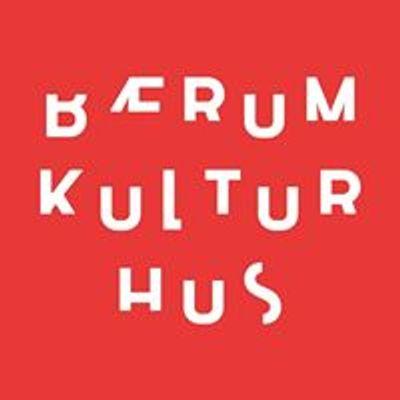 Bærum Kulturhus