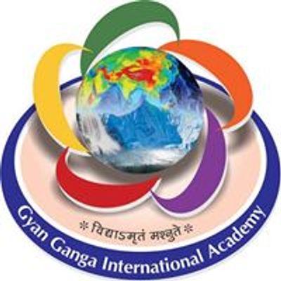 Gyan Ganga International Academy