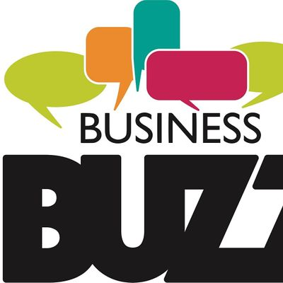Business BUZZ - Watford - PLEASE DONT USE EVENTBRITE BOOK ON OUR WEBSITE