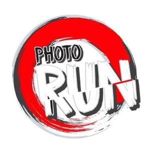 (Update)   Photo Run 3